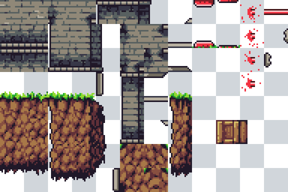 grounded_tileset